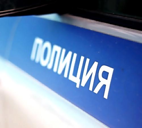 СКвозбудил уголовное дело пофакту убийства мужчины ради денежных средств вКоролеве