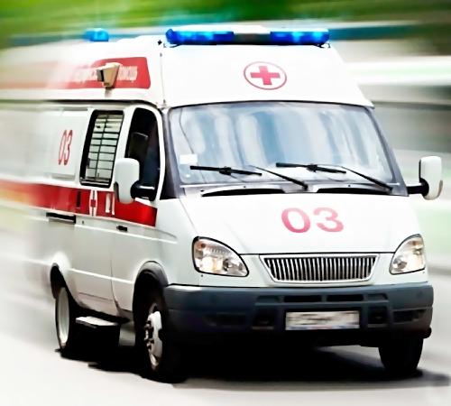 Милиция задержала подозреваемого встрельбе назападе столицы