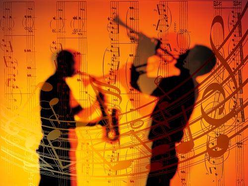 Во Владивостоке 10 ноября стартует XII джазовый фестиваль