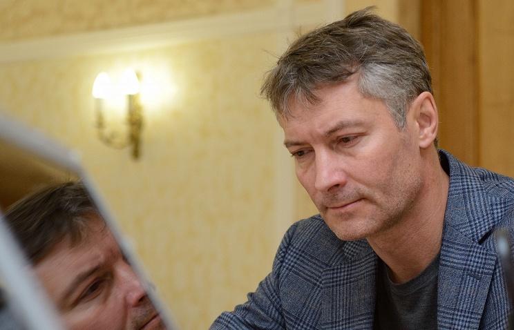 Мэра Екатеринбурга вызвали на допрос по делу об убийстве пенсионерки