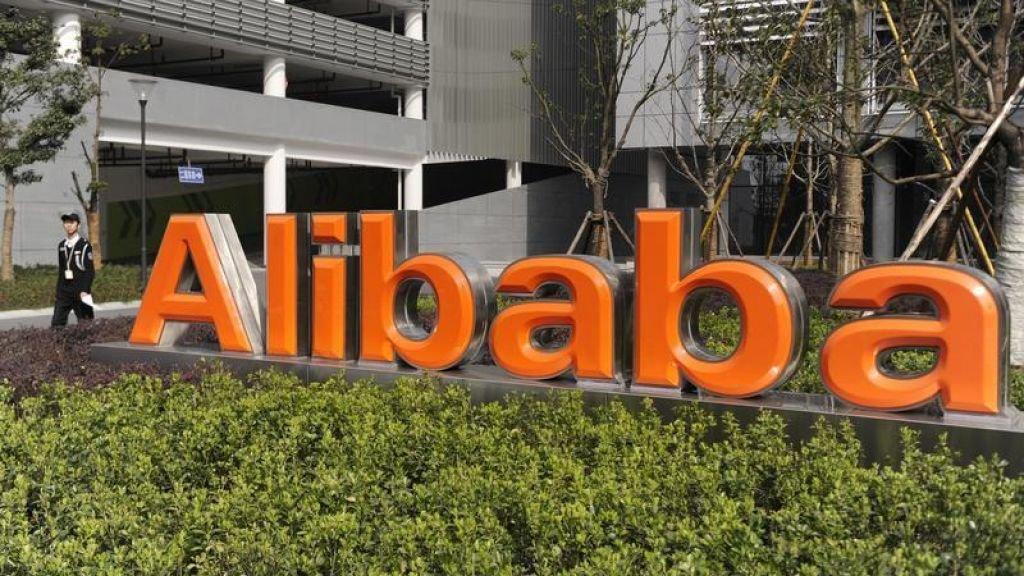 Alibaba приобретет 81,7% акций видеосервиса Youku Tudou за $4,8 млрд