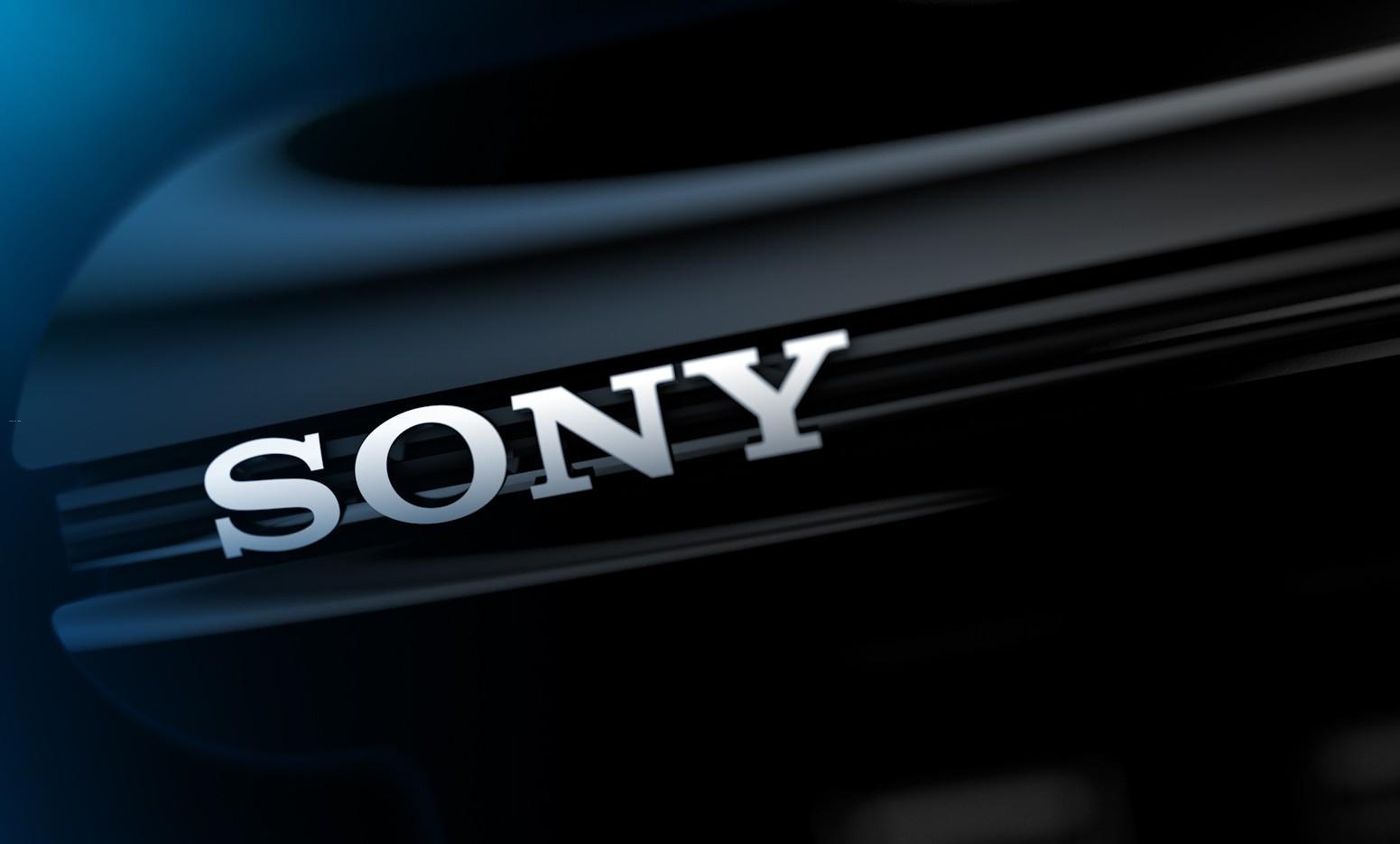 Новый смартфон Сони на андроид получит 5,5-дюймовый 4K-дисплей