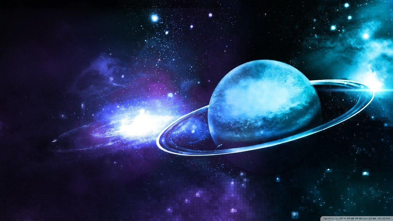 Уран через несколько млрд. лет сдуется, как воздушный шарик— Ученые