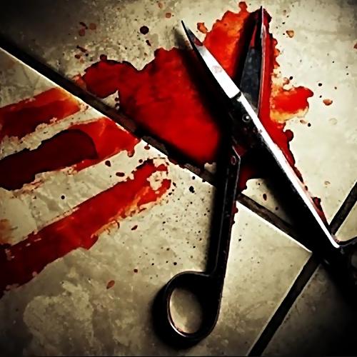 ВБашкирии бомж всадил пенсионеру вглаз ножницы