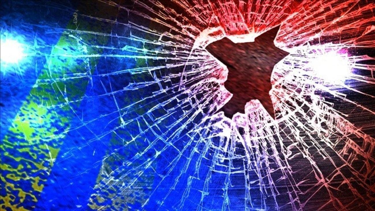 ВУфе в«тройном» ДТП пострадали 4 человека