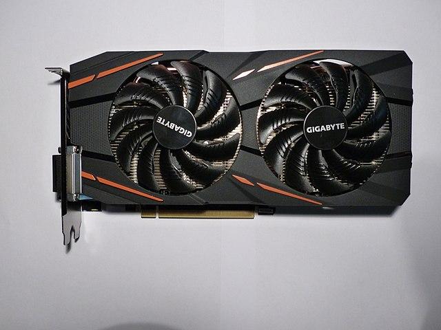 Появились фото видеокарты Sapphire Radeon RX 590 Nitro+ Special Edition