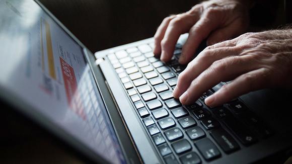 Для русских интернет-ресурсов введут обычное пользовательское соглашение