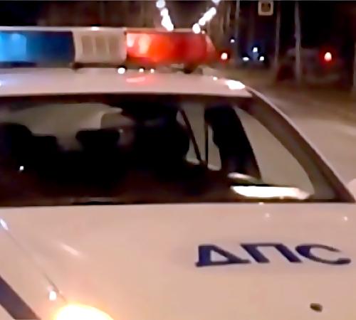 ВЯрославле задержали открывшего стрельбу наулице мужчину