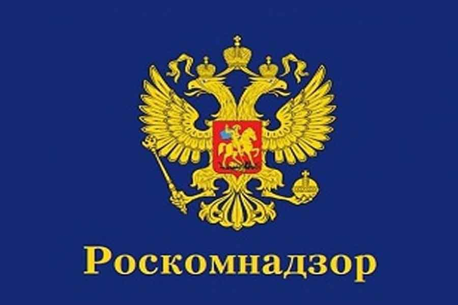 Роскомнадзор пообещал количество проверок соцсетей в следующем году