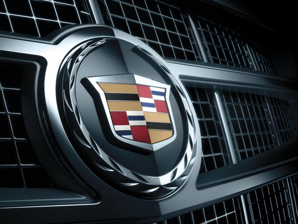 Мировые продажи Cadillac в октябре выросли на 16,9
