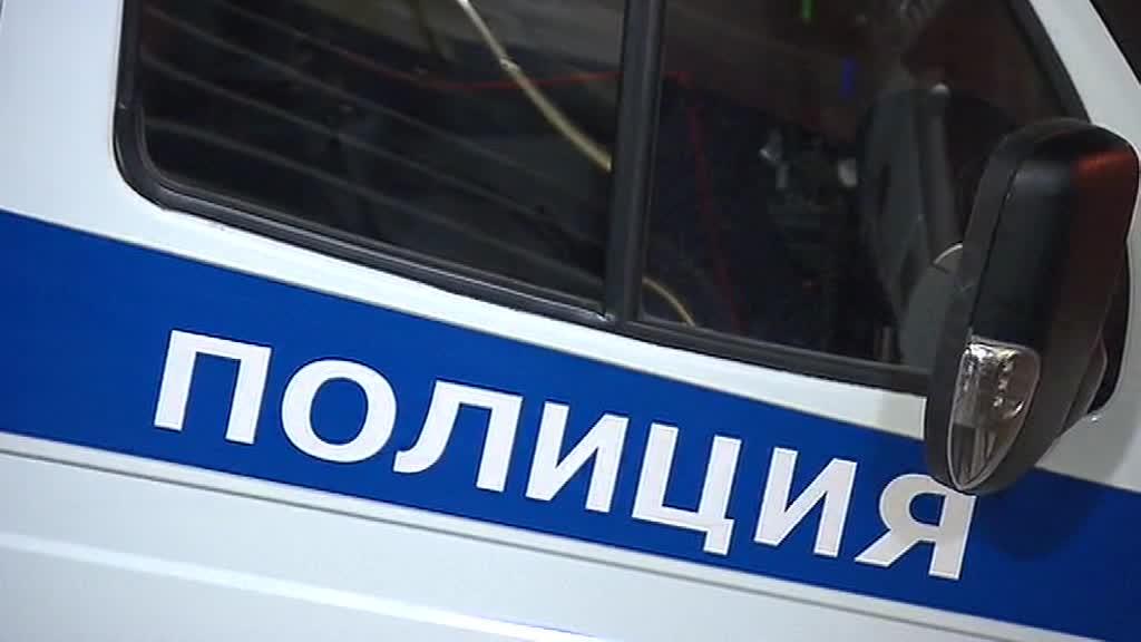 Правоохранители проводят проверку смерти молодой девушки вСтерлитамаке