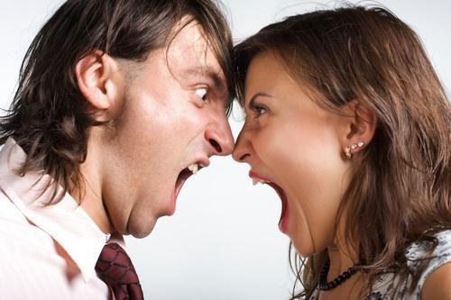 Ученые: Агрессия ираздражительность убольшинства людей вызвана паразитами в мозге