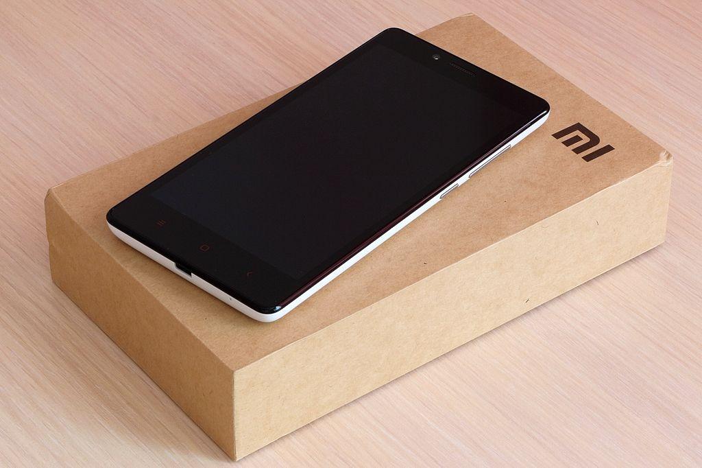 Новый Xiaomi Redmi Note 7 Pro получит тройную камеру