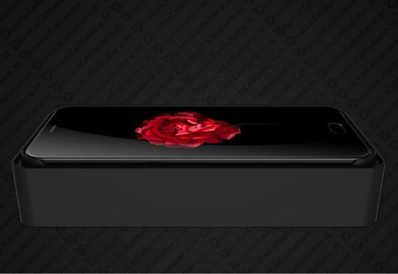 Отмечена стремительно растущая популярность телефона UMI Plus E