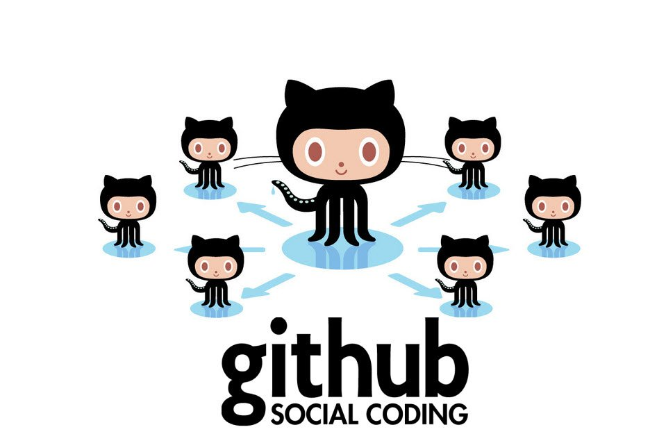 GitHub официально появится в России