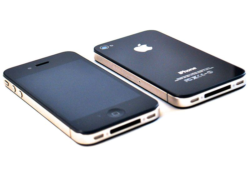 Аналитики вычислили наиболее дешевые модели iPhone