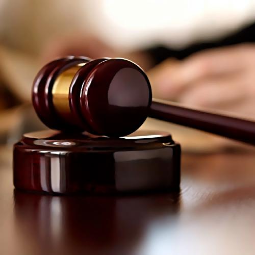 2-х приморцев осудили заубийство 10-летней давности
