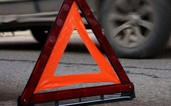 ВАрзамасском районе нетрезвый шофёр «Лады» сбил подростка