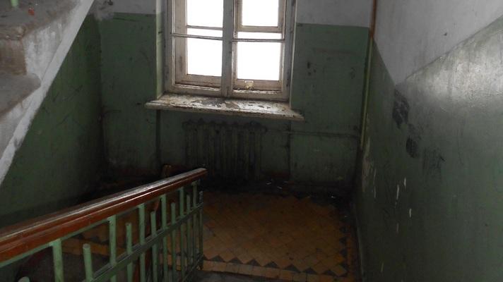 В Томской области задержали педофила