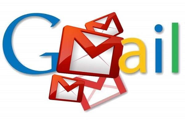 Gmail посоветует пользователям использовать защищенное соединение