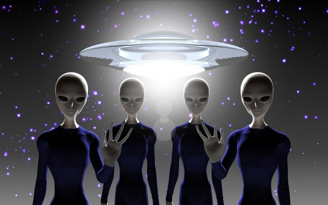 Mounstruos vs alienigenas hentai hardcore pretty women