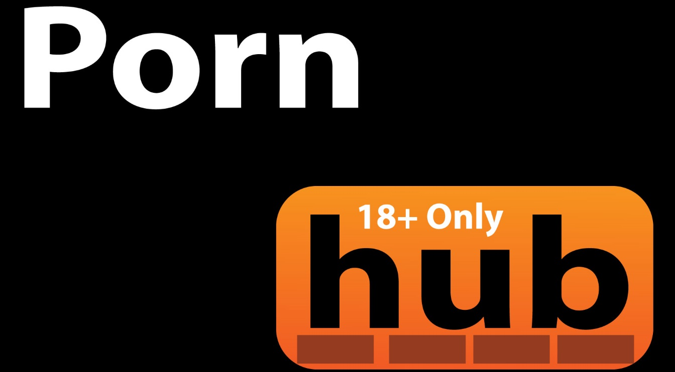 PornHub научит пользователей правильно худеть при помощи секса