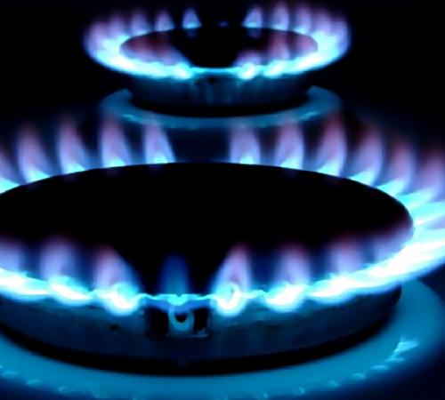 ВКарталах целая семья отравилась угарным газом