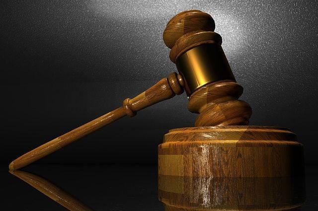 ВНижнем Новгороде мужчина осужден запокушение наубийство троих человек