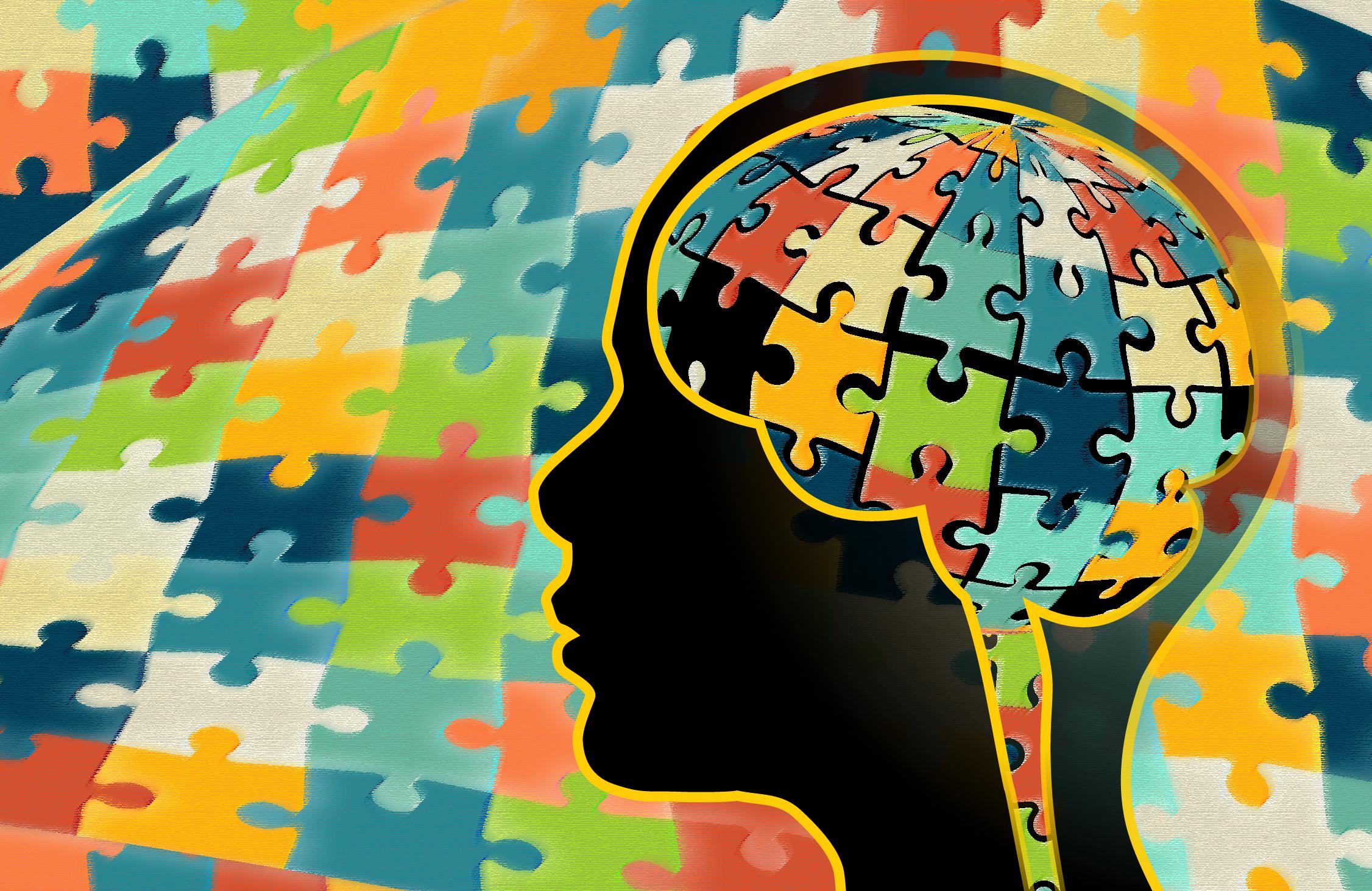 Ученые изДании научились диагностировать аутизм поголосу