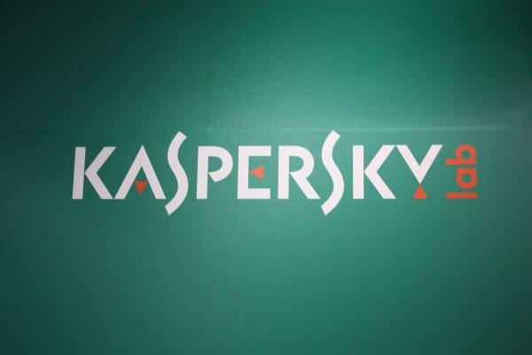 Kaspersky Laboratory: 6 из10 заявлений являются зловредным спамом