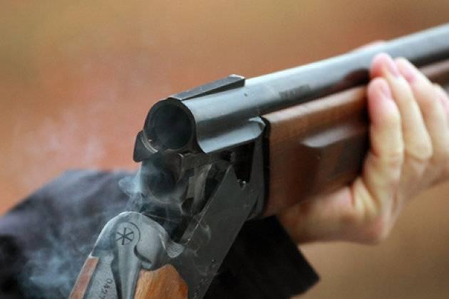 Мужчина, застреливший 2-х ульяновцев наВатутина, признал свою вину