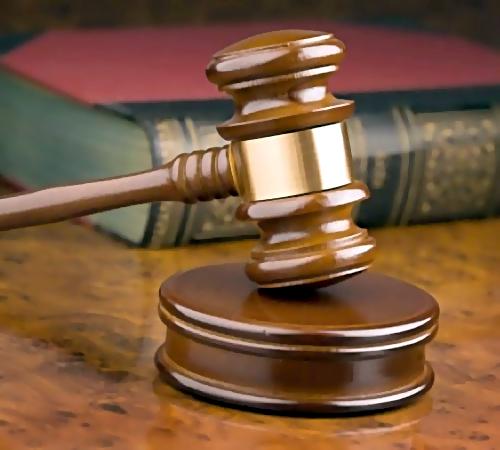 ВСамаре осуждена мошенница, вымогавшая деньги ввиде полицейской