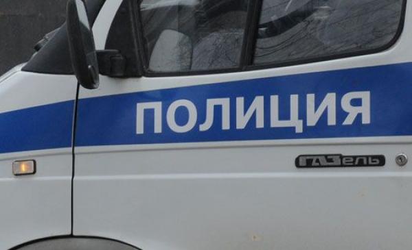 ВНовгородской области молодых людей подозревают вубийстве 2-х пенсионеров