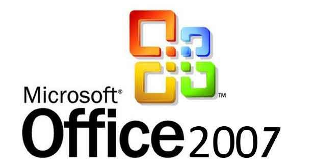 Вследующем году Microsoft прекратит поддержку Office 2007