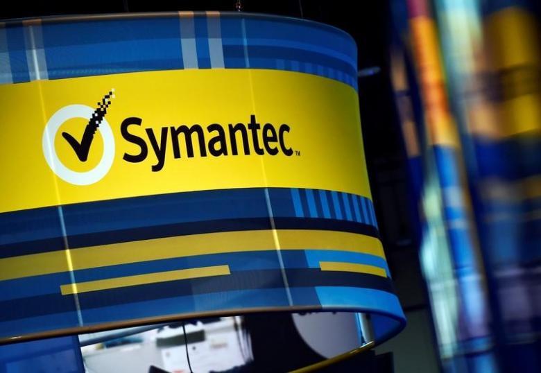 Lofelock будет куплен Symantec за2,3 млрд долларов
