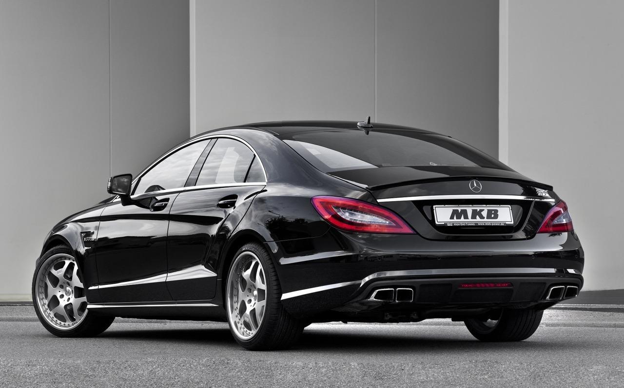 Mercedes может отказаться отпродажи дизельных авто вСША