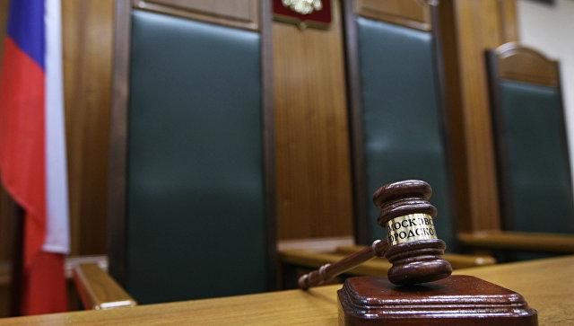 Оперуполномоченный предстанет перед судом поподозрению ввыбивании показаний