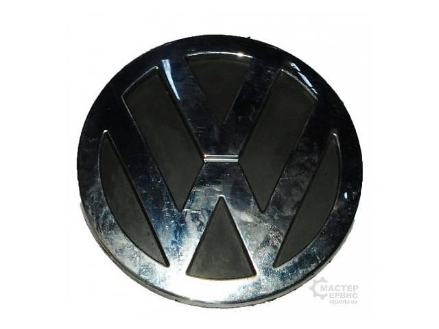 Volkswagen к 2025 году планирует нарастить ежегодный выпуск электромобилей до 1 млн штук