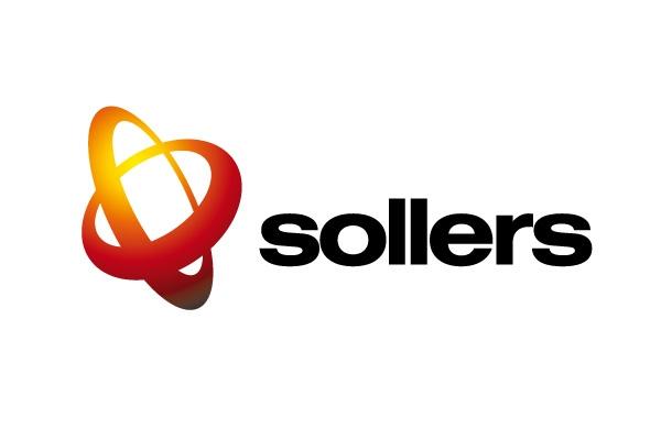 Доля «Соллерс» на русском автомобильном рынке ксередине осени составила 4,2%