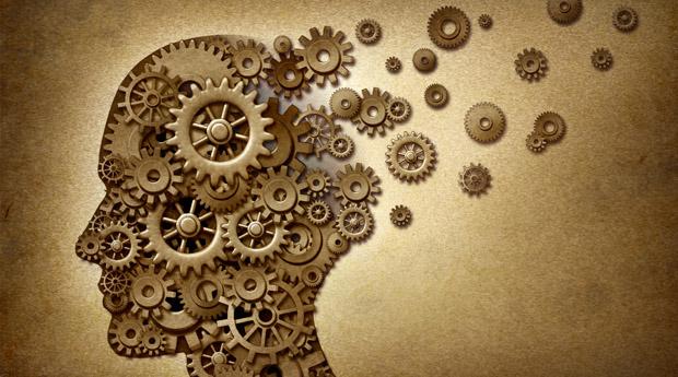 Ввозникновении шизофрении виноваты гены— Ученые