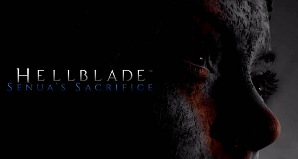 Hellblade вышла вприбыль после 500 000 реализованных копий