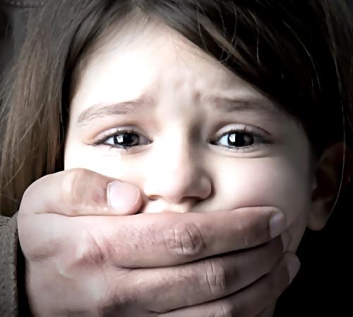 Дело оразвращении девушки попути вшколу передано всуд