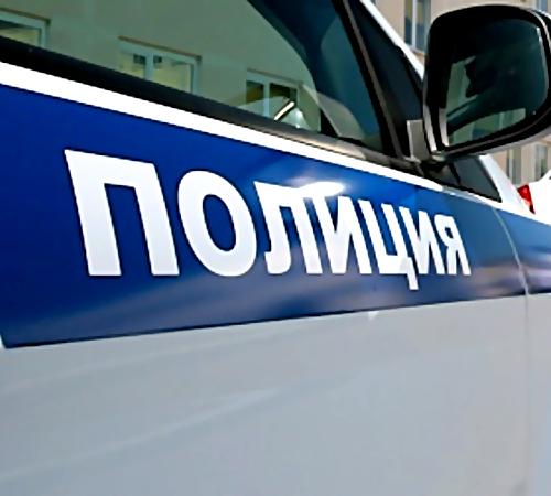 ВРостове схвачен подозреваемый вубийстве 25-летнего молодого человека