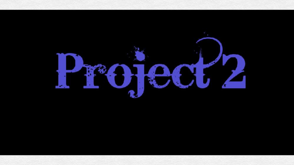 Разработчики GTA V создают новый игровой проект Playground Games