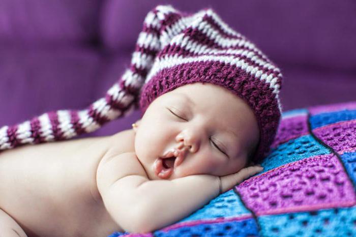 Длительность сна уевропейцев сократилась надва часа