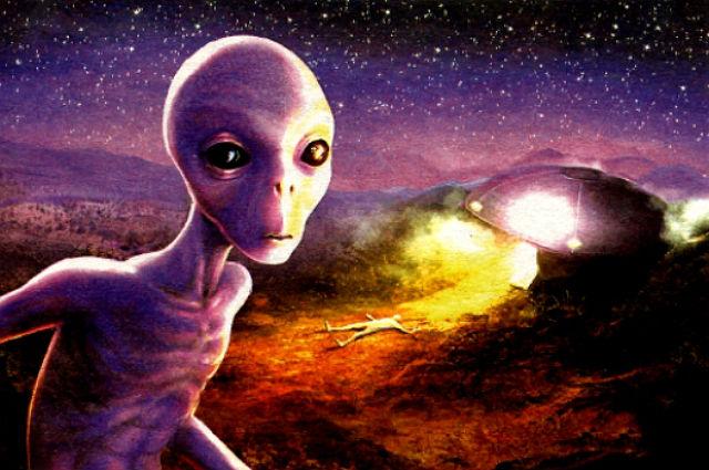 Ученые узнали, где живут инопланетяне, и отыскали смысл жизни