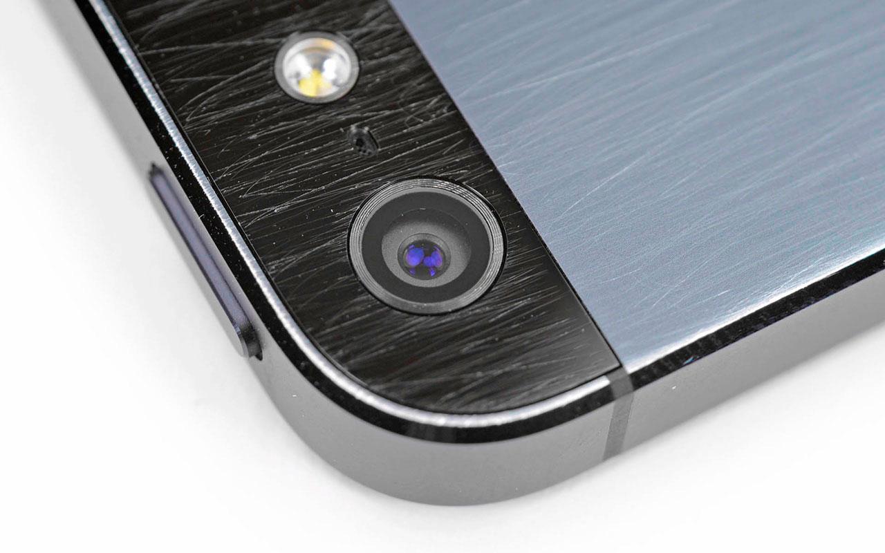 Специалисты поделились методом проверки залоченности iPhone наоператора