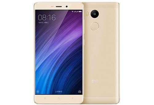Xiaomi Mi5c: характеристики, цена идата анонса