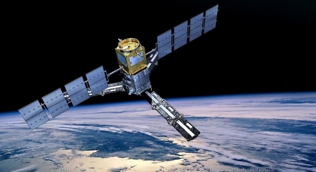 Подростки изАфрики построили 1-ый вмире личный спутник