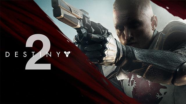 Бесплатная демоверсия Destiny 2 станет доступной уже сегодня